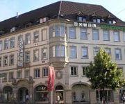 Würzburg: Barbarossa Garni