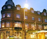 Photo of the hotel Mercure Doncaster Centre Danum Hotel