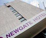 Photo of the hotel Newgate Hotel