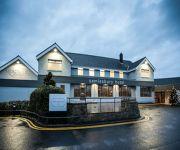 Photo of the hotel Best Western Plus Samlesbury