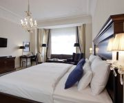 Photo of the hotel Austria Trend Parkhotel Schönbrunn Wien