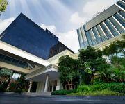 Photo of the hotel The Sukosol Bangkok