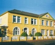 Photo of the hotel Strandburg