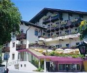 Photo of the hotel Hirschen ***S