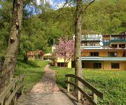 Photo of the hotel Hardtmühle