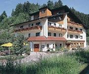 Photo of the hotel Müllers Löwen