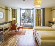 Photo of the hotel Hotel am Stephansplatz
