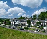 Photo of the hotel Platte Romantik-Hotel