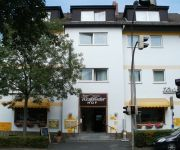 Photo of the hotel Hotel Westfälischer Hof