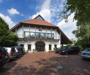 Photo of the hotel Haus Große Kettler