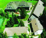 Photo of the hotel Gut Rothensiek