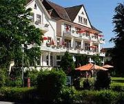 Photo of the hotel Noltmann-Peters Hotel-Pension