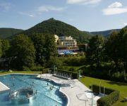 Photo of the hotel Graf Eberhard