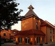 Photo of the hotel Im Engel