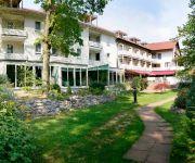 Photo of the hotel Kurparkblick