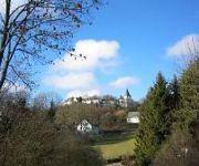 Photo of the hotel Villa Kronenburg