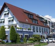 Photo of the hotel Maier