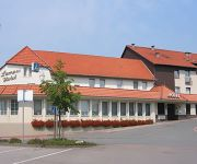 Photo of the hotel Lampes Posthotel