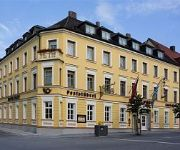 Photo of the hotel Zur Post Romantik Hotel