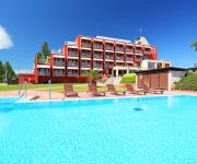 Photo of the hotel Margareta