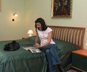 Photo of the hotel Grand Aranybika