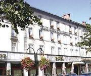 Photo of the hotel QUALYS HOTEL Grand Hôtel Saint-Pierre