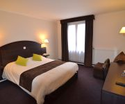Photo of the hotel Brit Hotel Cahors - Le France