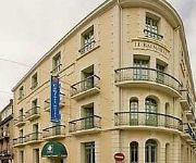 Photo of the hotel Comfort Hotel Dinard Balmoral
