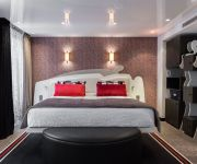 Photo of the hotel Qualys-Hotel du Vieux Saule