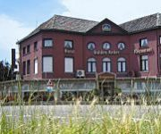 Photo of the hotel Best Western Gulden Anker