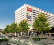 Photo of the hotel ibis Dresden Bastei