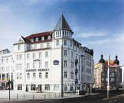 Photo of the hotel Best Western Kurfürst Wilhelm I.