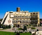 Photo of the hotel Tbilisi Sheraton Metechi Palace Hotel