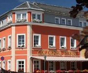 Photo of the hotel Goldener Stern