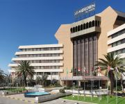 Photo of the hotel Le Meridien Al Hada