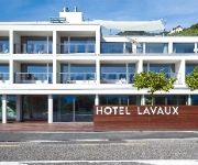 Photo of the hotel Hotel Lavaux