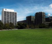 Photo of the hotel QT CANBERRA