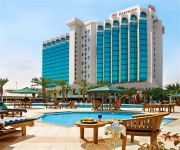 Photo of the hotel Sheraton Dammam Hotel & Convention Centre