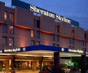Photo of the hotel Sheraton Skyline Hotel London Heathrow