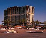 Photo of the hotel Sheraton Montazah Hotel