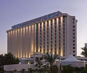 Photo of the hotel Sheraton Bahrain Hotel