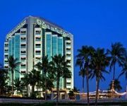 Photo of the hotel Sheraton Jeddah Hotel