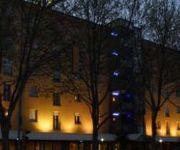 Photo of the hotel Fiera
