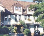 Rheineck
