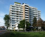 Photo of the hotel Garden Hotel Krefeld