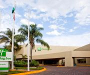 Photo of the hotel Holiday Inn MORELIA