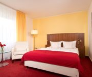 Bild des Hotels Hotel Park Consul