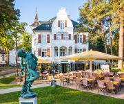 Photo of the hotel Aurelia Hotel St. Hubertus