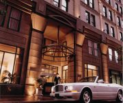 Photo of the hotel The Cincinnatian Hotel LIF