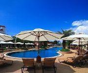 Photo of the hotel Thai Garden Resort